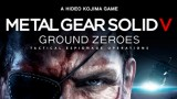 Metal Gear Solid V: Ground Zeroes Трейнер +15