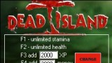 Dead Island Трейнер +11