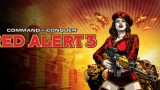 Command & Conquer: Red Alert3 Трейнер +31