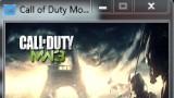 Call of Duty: Modern Warfare3 Трейнер +4