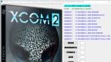 XCOM2 (2015) Трейнер +24