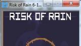Risk of Rain Трейнер +1