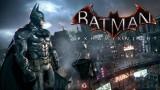Batman: Arkham Knight Трейнер +9