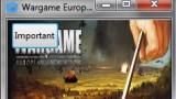 Wargame: European Escalation Трейнер +5