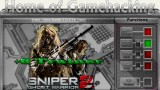 Sniper: Ghost Warrior2 Трейнер +6