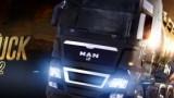 Euro Truck Simulator2 Трейнер +5