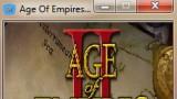 Age of Empires2 HD Edition Трейнер +6