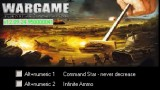 Wargame: European Escalation Трейнер +10
