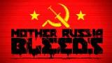 Mother Russia Bleeds Трейнер +4