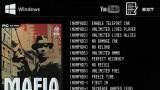 Mafia: The City of Lost Heaven Трейнер +13