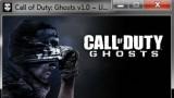 Call of Duty: Ghosts Трейнер +10