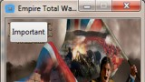Empire: Total War Трейнер +8