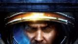 StarCraft 2: Wings of Liberty Трейнер +19