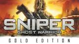 Sniper: Ghost Warrior Трейнер +3