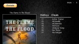 The Flame in the Flood Трейнер +6