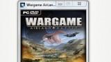 Wargame: AirLand Battle Трейнер +7