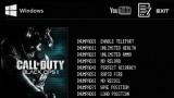 Call of Duty: Black Ops2 Трейнер +7