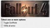 Fallout4 Трейнер +9