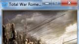 Total War: Rome2 Трейнер +16