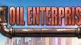 Oil Enterprise Трейнер+1