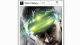 Tom Clancy's Splinter Cell: Blacklist Трейнер +4