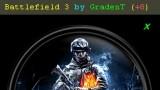 Battlefield3 Трейнер +8