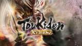 Toukiden Kiwami Трейнер +5