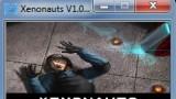 Xenonauts Трейнер +12