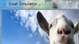 Goat Simulator Трейнер +1