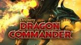 Divinity: Dragon Commander Трейнер +2