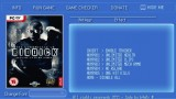 The Chronicles of Riddick: Assault on Dark Athena Трейнер +5