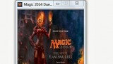 Magic: the Gathering - Duels of the Planeswalkers 2014 Трейнер +2