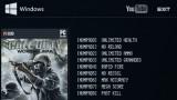 Call of Duty: World at War Трейнер +9