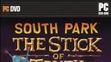 South Park: The Stick of Truth Трейнер +8