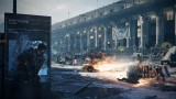 Tom Clancy's The Division Чит-Мод (Extropy 2.2.1) [1.3]