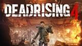 Dead Rising4 Трейнер +9