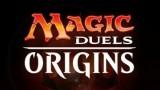 Magic Duels Origins Трейнер +2