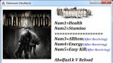 Darkwood Трейнер +5