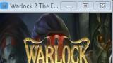 Warlock 2: The Exiled Трейнер +15