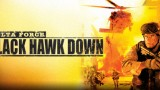 Delta Force: Black Hawk Down Трейнер +4