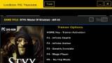 Styx: Master of Shadows Трейнер +10