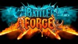 BattleForge Трейнер +4