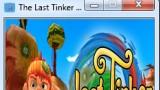 The Last Tinker: City of Colors Трейнер +1