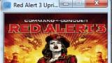 Command & Conquer: Red Alert3 Трейнер +3