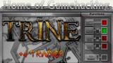 Trine Трейнер +4