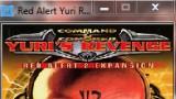 Command & Conquer: Red Alert2 - Yuri's Revenge Трейнер +3