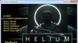 Helium Трейнер +5