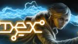 Dex Трейнер+8