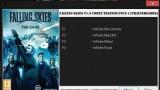 Falling Skies: The Game Трейнер +4