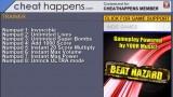 Beat Hazard Трейнер +8